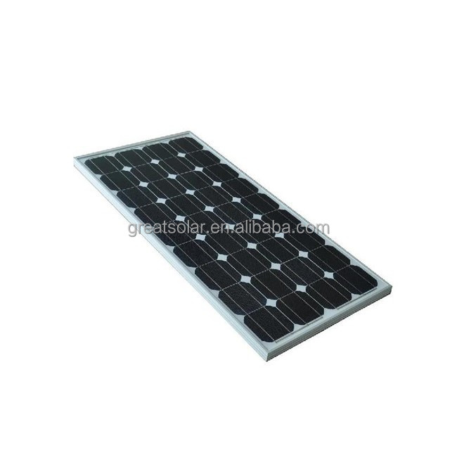 150w polycrystytalline photovoltaic solar panel with best price