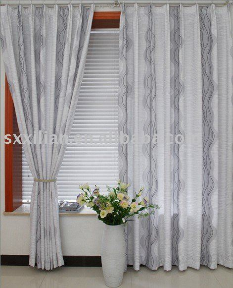 Window Curtains Blinds Window Curtains Blinds Suppliers And Manufacturers At Alibaba Com