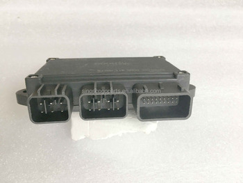 central-relay-junction-fuse-fuse-box-utv-800-