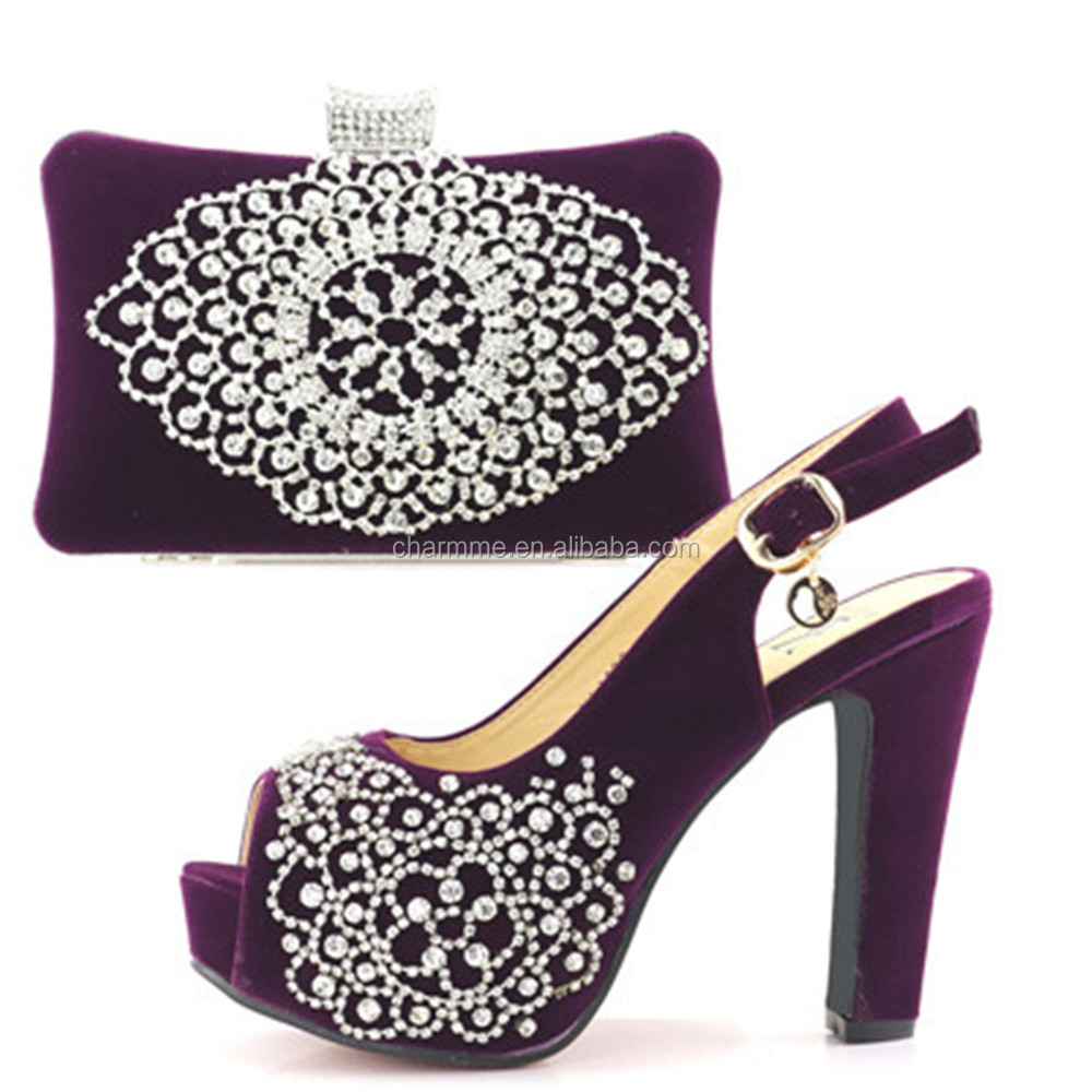 shoes and High shoes for heel african bags women bags quality and good party H0qO8Tw0x