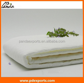 disposable under pad hospital bed pads bed protector underpad alibaba trade assurance supplier