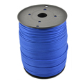 Paracord 1000ft 310m Spools 550 Parachute Cord Rope with 7 Strand wholesale