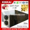 raw material food dehydrator machine/drying machine/dryer oven