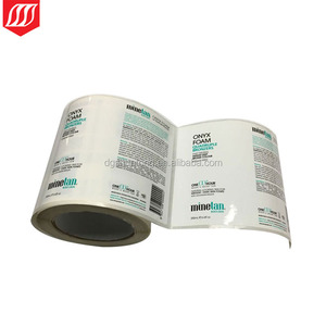 Printable Vinyl Labels, Printable Vinyl Labels Suppliers and