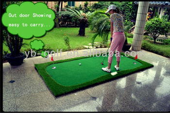Pgm Indoor Mini Golf Set Game China Golf Supplier - Buy Mini Golf ...
