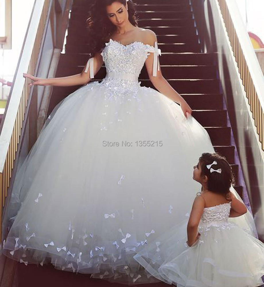 Princess Wedding Dresses: Aliexpress.com : Buy Glamorous Style Elegant Lace