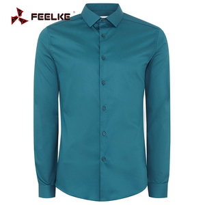 7332f2f9 Latest Shirt Pattern For Man, Wholesale & Suppliers - Alibaba