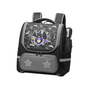 2018 hot sale carton animal kids backpack
