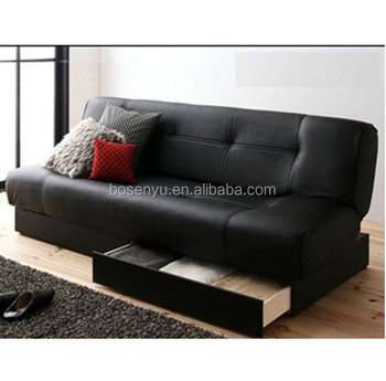 Sofa Cum Bed Designs Quality Black Leather Small Corner Sofa Sets - Buy  Sofa Cum Bed Designs,Quality Black Leather Sofa Bed,Leather Small Corner  Sofa ...
