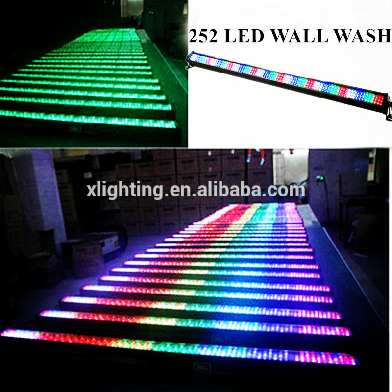 Led bar dmx led bar dmx suppliers and manufacturers at alibaba mozeypictures Images