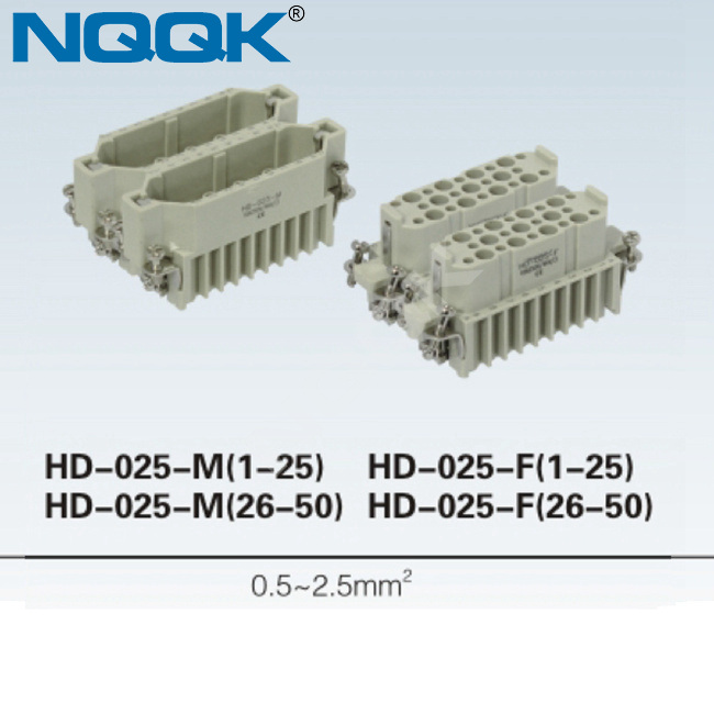 3 HD  connector.jpg