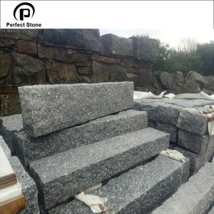 Kerbe Stone, Kerbe Stone Suppliers and Manufacturers at