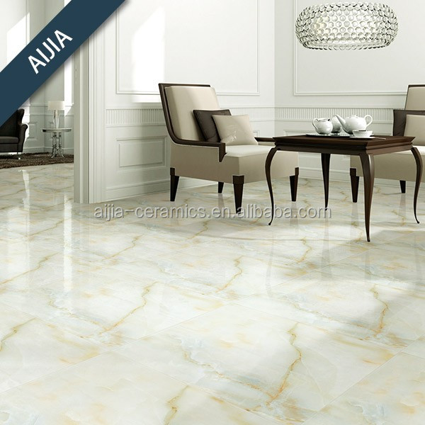 Ceramicas para bao great ceramica para suelos de interior for Colores de ceramica para sala