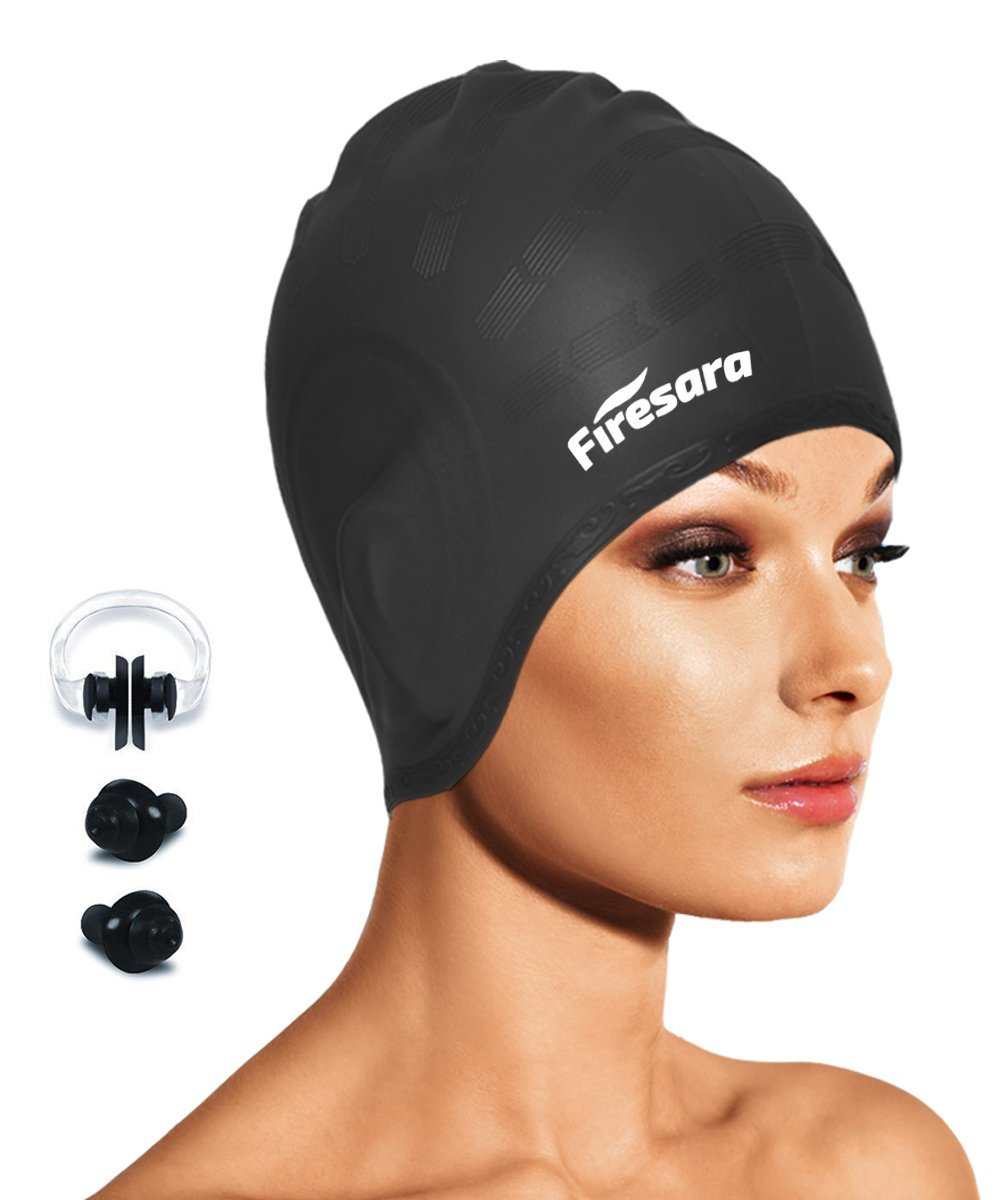 a9be742b7cf8 Cheap Hair Cap For Swimming Find Hair Cap For Swimming Deals On