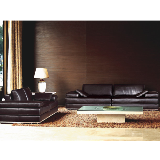 Swell Foshan Furniture City Latest Living Room Sofa Furnature Furnitures House Modern Comfort Leather Black Sectional Sofa Buy Home Living Couch Alibaba Dailytribune Chair Design For Home Dailytribuneorg