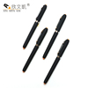 Wholesale China Factory Office Stationery Fine Black Gel Roller Pen