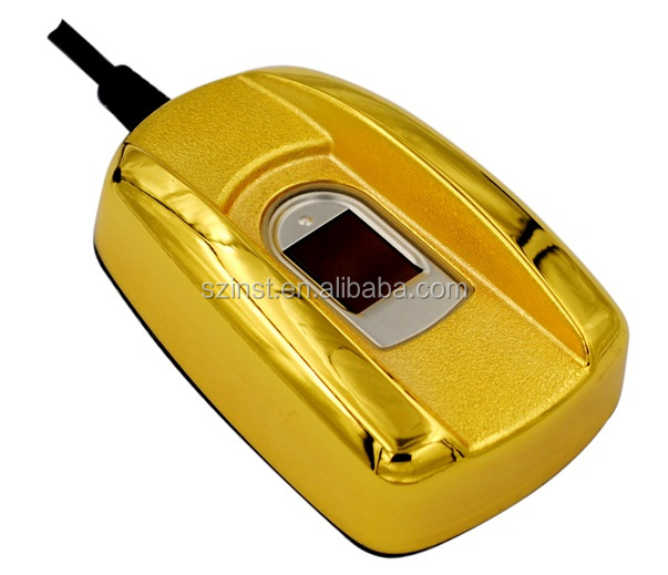 INST fingerprint reader keyless entry system fingerprint sensor price
