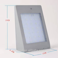 rechargeable solar feilong a in one solar street light 20w lantern camping solar light for wholesales