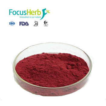 100% Natural Red Rice Red Color As Food Coloring - Buy Red Rice Red  Color,Natural Red Rice Red Color,Red Rice Red As Food Coloring Product on  ...