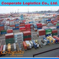 Ocean freight to Long Beach from shanghai --Frank ( skype: colsales11 )