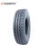 High load capacity long mileage 13r22.5 best china tyre brand list top tyre brands from tire
