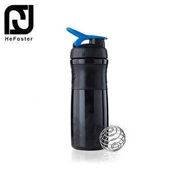New Designed Oem Service Proteine Custom Protein Fitness Shaker Bottle