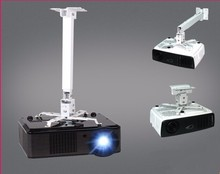 Retractable Projector Mount Supplieranufacturers At Alibaba