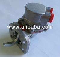 Mechanical Fuel Lift Pump