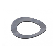 High Quality bearing wave spring washer