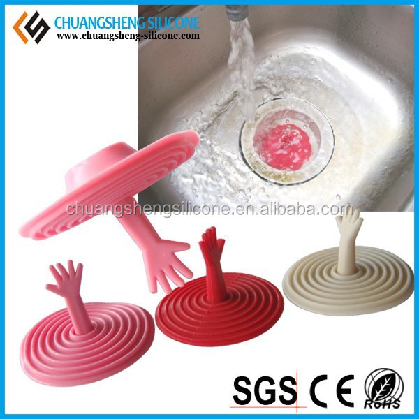 Marvelous Kitchen Sink Drain Stopper,Bathroom Sink Plugs   Buy Sink Plugs,Bathroom  Sink Plugs,Kitchen Sink Drain Stopper Product On Alibaba.com