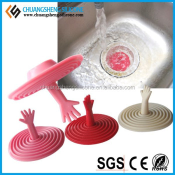 kitchen sink drain stopper,bathroom sink plugs - buy sink plugs