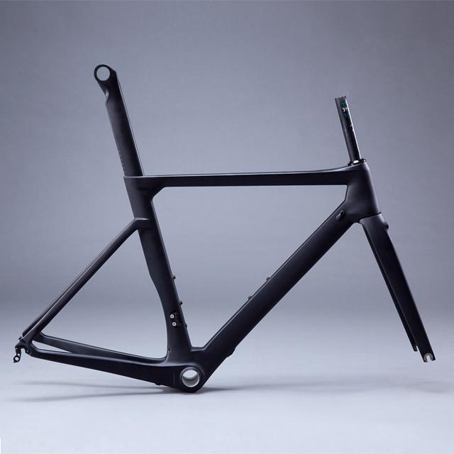 Carbon Bike Frame >> Chinese Shenzhen Hongfu Bike Oem Carbon Road Bike Frames R8 With Five Sizes F169 Buy Hongfu Bike Carbon Road Bike Frames Oem Carbon Road Bike