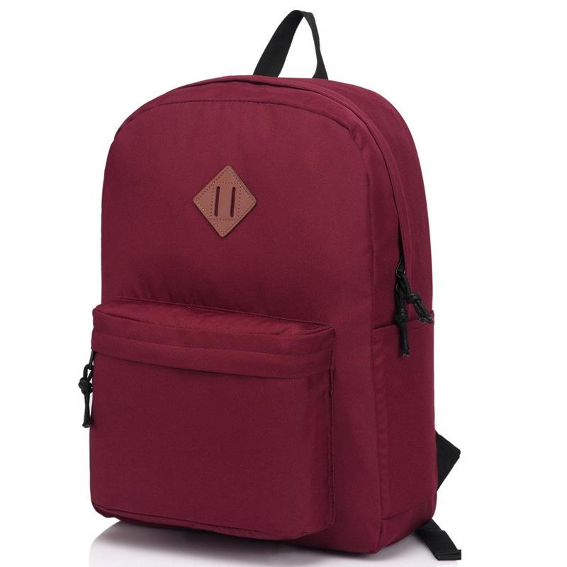 7be3552d3ff37 مصادر شركات تصنيع حقيبة السفر الترفيه وحقيبة السفر الترفيه في Alibaba.com