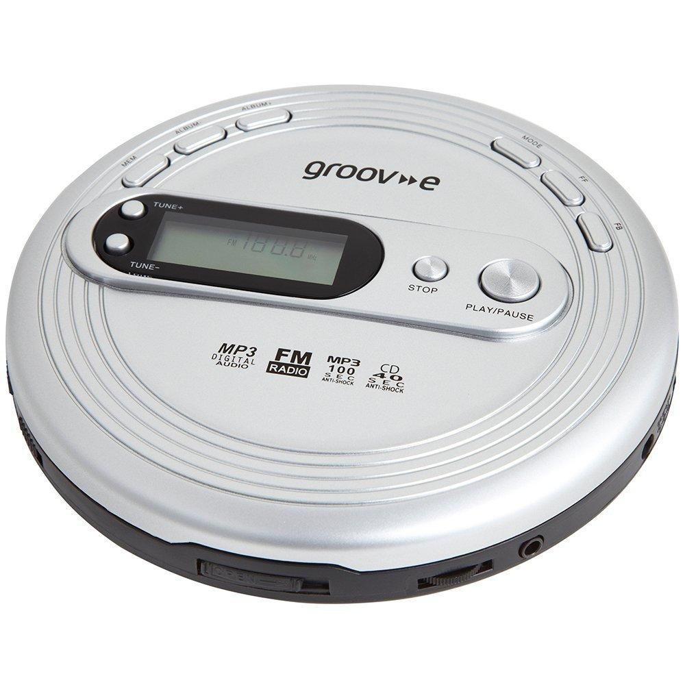cheap cheap personal cd player find cheap personal cd player deals