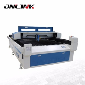 Economic gold and silver laser engraving machine wood paper cloth laser machine