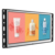 A15NB REFEE rahmenlose display werbung media player open frame lcd monitor