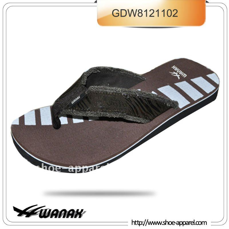 new style chappal flip flop sandals shoe shcuhe
