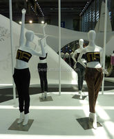decorative mannequins for the home