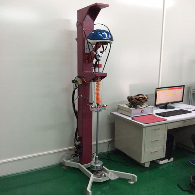 Helmet strap test machine.jpg