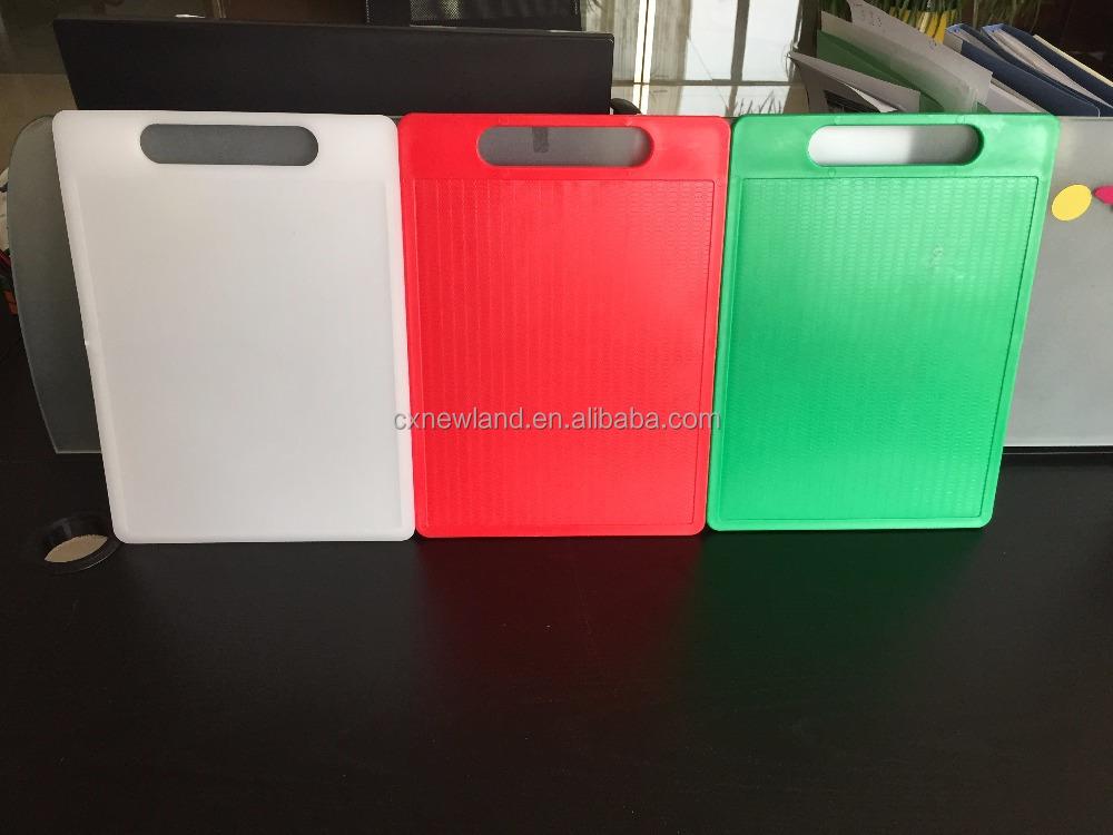 plastic cutting board, plastic cutting board suppliers and,