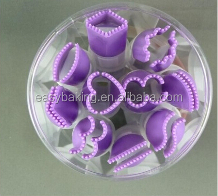 EFC-020 Plastic Cake Decorating Tools Serrated Fondant Crimpers.jpg