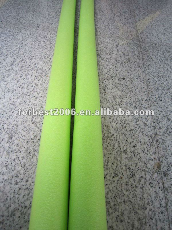 Swimming EPE Foam Stick,Swimming epe foam,EPE rod