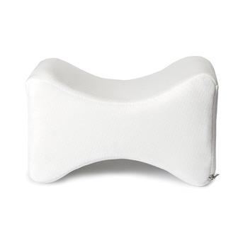 Sciatic Nerve Pain Relief Knee Pillow For Sleeping Best