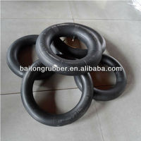 electric scooter tyres inner tubes