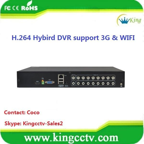 Videomate tv saa7130 capture device