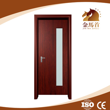 Veneer Painting Wood Door Veneer Wooden Flush Door Paint Colors Exterior Door With Glass Buy Veneer Wooden Flush Doors With Glass Paint Colors