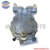 Car AC Compressor For FORD TRANSIT TOURNEO CUSTOM Bus  Box Platform/Chassis 7C1119D629BA 8FK351334411 1832