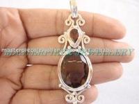Taxco Silver Jewelry