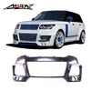 /product-detail/2014-2017-lu-style-wide-body-kits-for-land-rover-range-rover-vogue-body-parts-60810076467.html