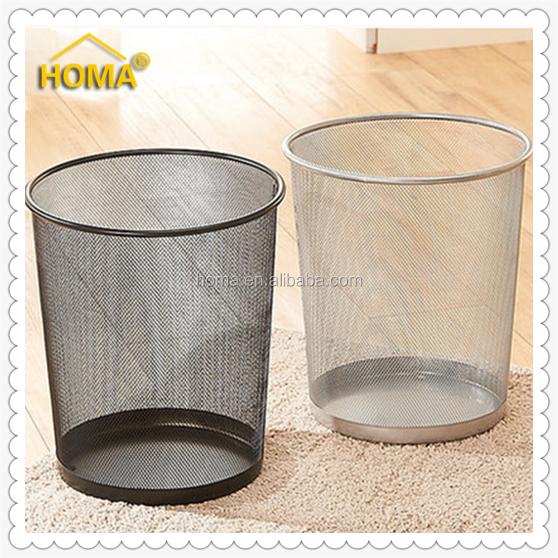 trash can products
